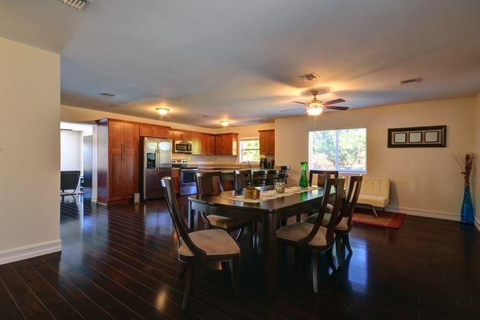 Single Family Home for Rent at 4351 NE 4th 4351 NE 4th Boca Raton, Florida 33487 United States