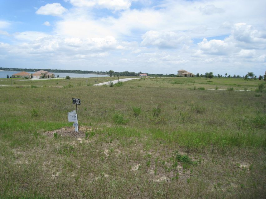 Agricultural Land for Sale at 255 Amaryllis Way N 255 Amaryllis Way N Polk City, Florida 33868 United States