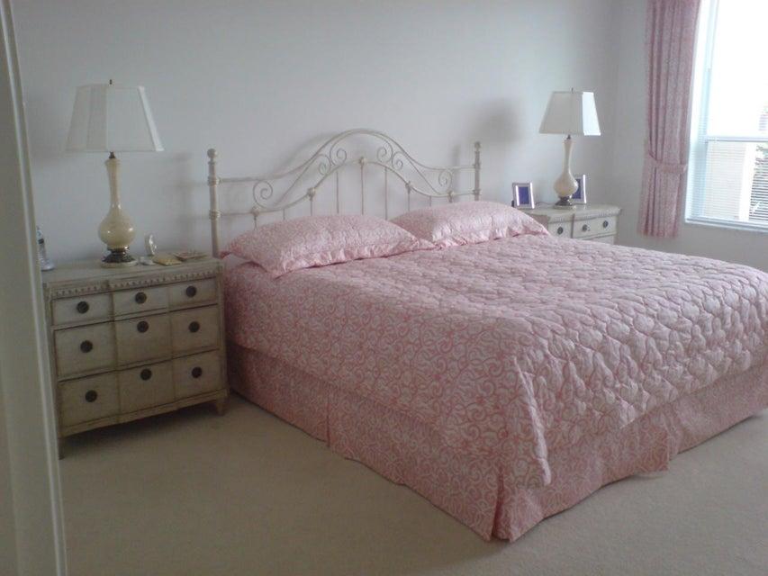 matster bed