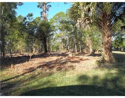 Additional photo for property listing at 14111 Cocoa Plum Road 14111 Cocoa Plum Road Palm Beach Gardens, Florida 33418 États-Unis