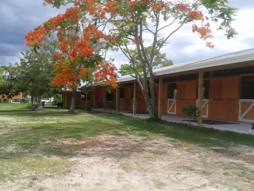 Rentals for Rent at 16031 Rustic Road 16031 Rustic Road Wellington, Florida 33470 United States