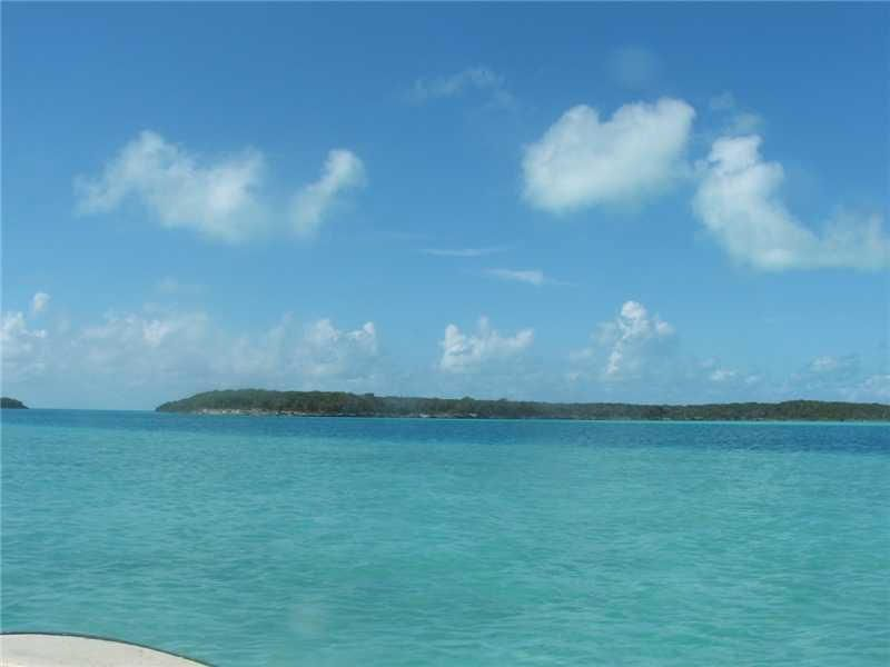 1 Exuma Bahamas, Out of Country,  00000