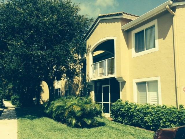 236 Village Boulevard 1108, Tequesta, FL 33469