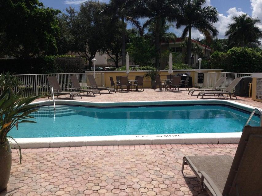 Pool Area1