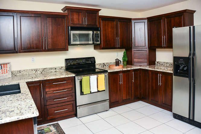 2155 NW 12th St Delray Beach-small-009-R