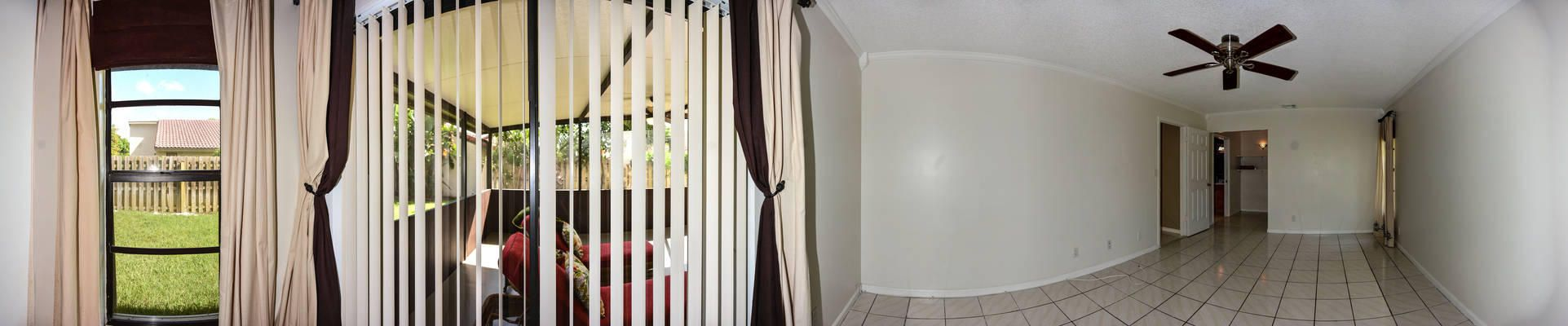 2155 NW 12th St Delray Beach-small-016-R