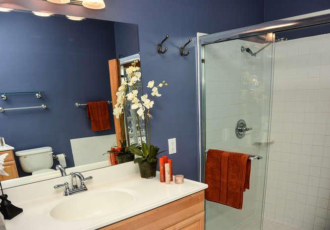 2155 NW 12th St Delray Beach-small-018-R