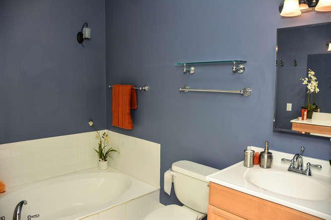 2155 NW 12th St Delray Beach-small-019-R