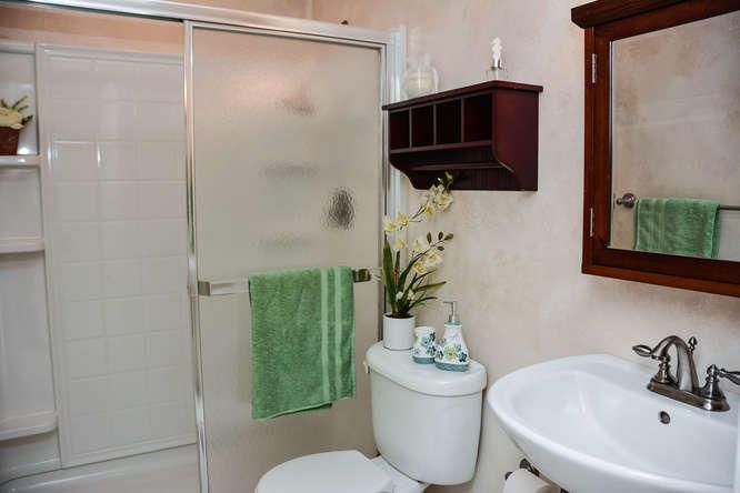 2155 NW 12th St Delray Beach-small-023-R