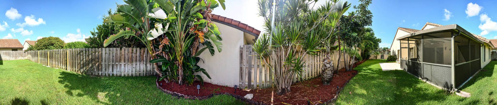 2155 NW 12th St Delray Beach-small-034-R