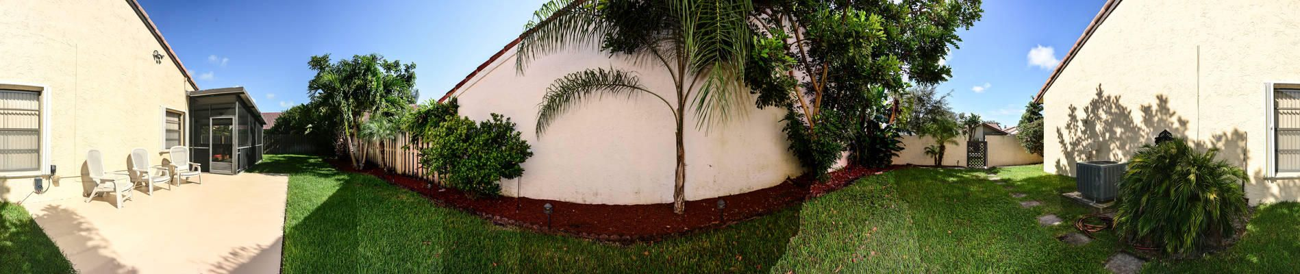 2155 NW 12th St Delray Beach-small-036-R