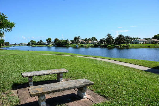 2155 NW 12th St Delray Beach-small-039-R