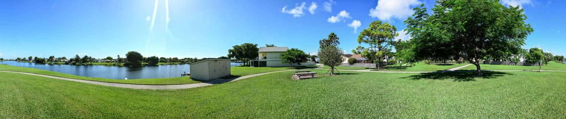 2155 NW 12th St Delray Beach-small-041-R