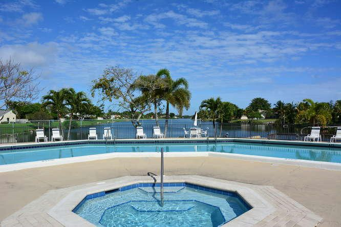 2155 NW 12th St Delray Beach-small-042-D