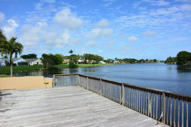2155 NW 12th St Delray Beach-small-043-D