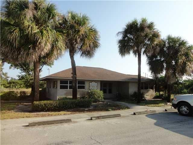 3402 Angle Road, Fort Pierce, FL 34947