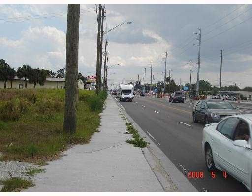 Additional photo for property listing at Address not available  Fort Pierce, Florida 34950 United States
