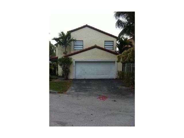 13204 SW 9th Terrace, Miami, FL 33184