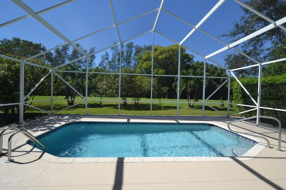 Clearbrook Park Circle Delray Beach
