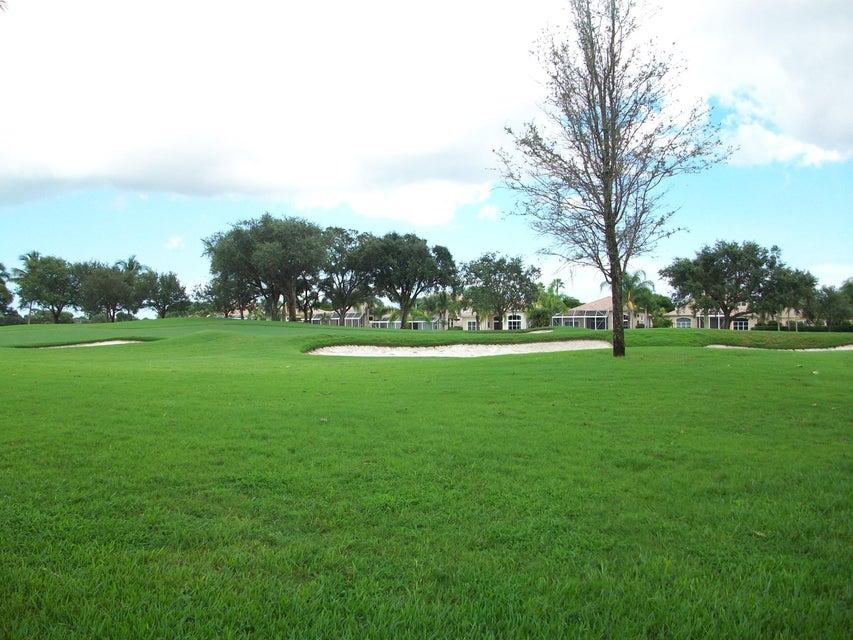Palm Beach Gardens Fl 33418 Rx 10062330 In Pga National