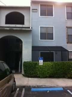 2303 N Congress Avenue N 12, Boynton Beach, FL 33426