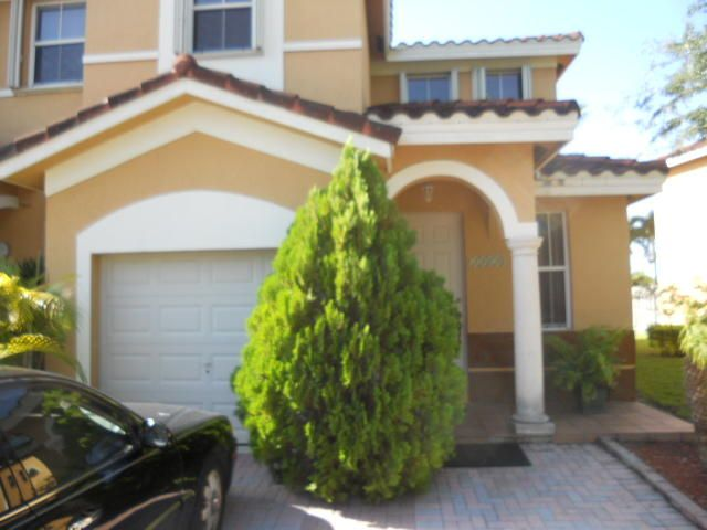 11428 NW 43rd Terrace, Doral, FL 33178