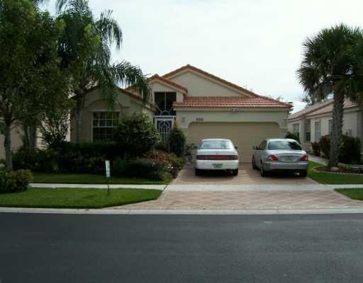 6351 Branchwood Drive, Lake Worth, FL 33467