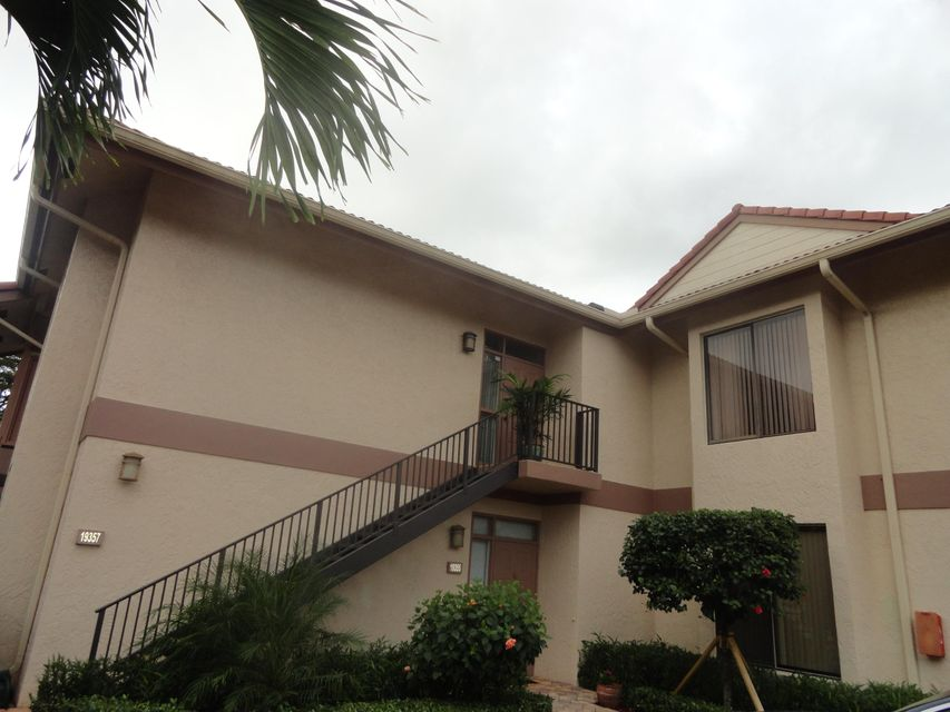 Photo of 19357 Sabal Lake Drive ##5032, Boca Raton, FL 33434
