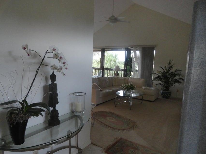 Additional photo for property listing at 19357 Sabal Lake Drive 19357 Sabal Lake Drive 博卡拉顿, 佛罗里达州 33434 美国