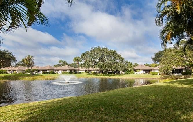 Additional photo for property listing at 206 Club Drive 206 Club Drive Palm Beach Gardens, Florida 33418 United States