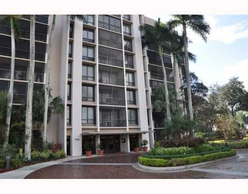 Photo of 7754 Lakeside Boulevard #436, Boca Raton, FL 33434