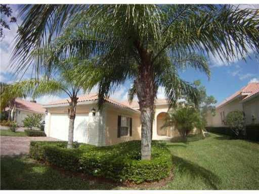 Rentals for Rent at 8125 Laborie Lane 8125 Laborie Lane Wellington, Florida 33414 United States