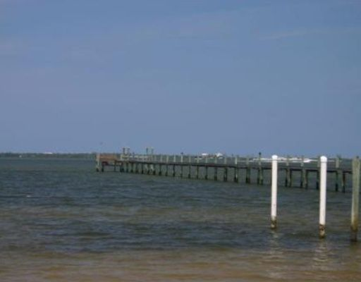 Additional photo for property listing at 52 S Sewalls Point Road  Stuart, Florida 34996 United States