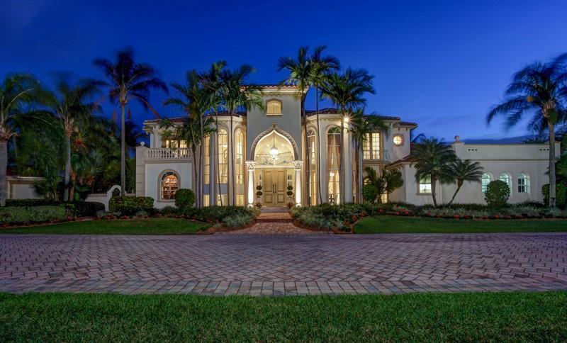 890 Lilac Drive, Boca Raton, FL 33487