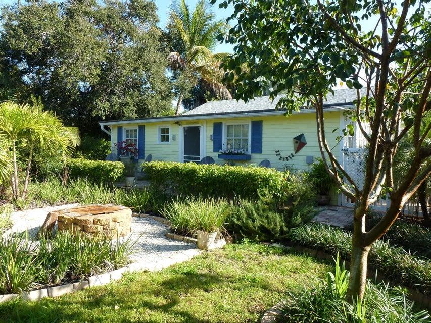 Alquiler por un Alquiler en 9758 SE Cowles Street Hobe Sound, Florida 33455 Estados Unidos