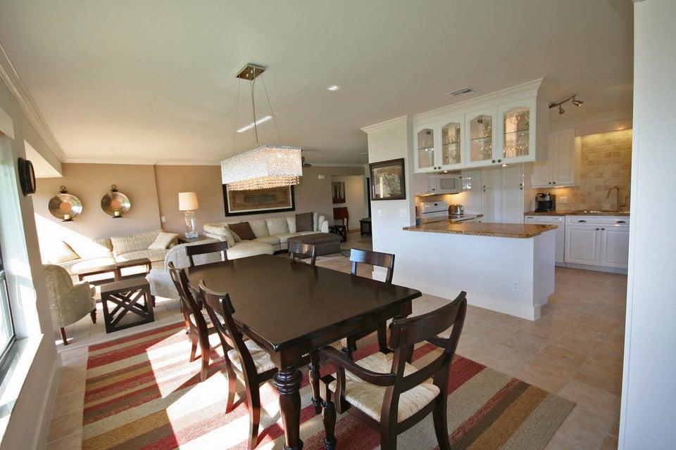 3942 Quail Ridge Drive N Egret, Boynton Beach, FL 33436