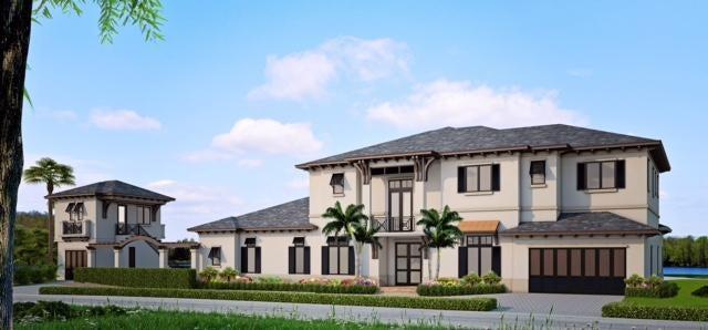14070 Paradise Point Road, Palm Beach Gardens, FL 33410