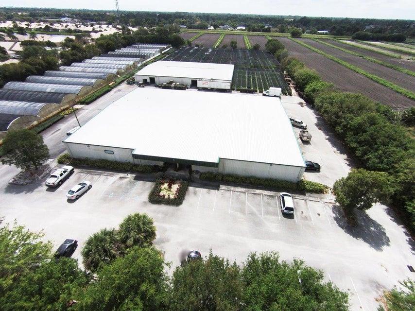 5220 Flavor Pict Road, Boynton Beach, FL 33436