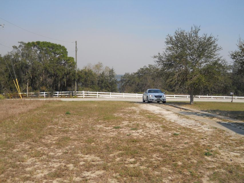 Land for Sale at 7106 Cr 17 S Sebring, Florida 33870 United States