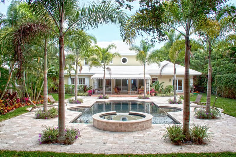 5105 S Flagler Drive, West Palm Beach, FL 33405