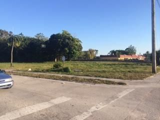 Commercial Land للـ Sale في 1962 S Military Trail 1962 S Military Trail West Palm Beach, Florida 33415 United States