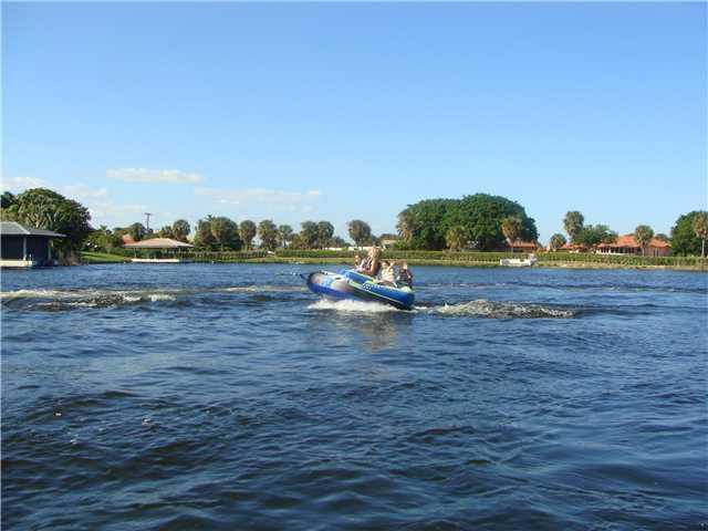 Tubing Lake Ida.jpg
