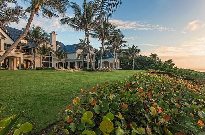 Additional photo for property listing at 2455 S Ocean Boulevard  Highland Beach, Florida 33487 Vereinigte Staaten