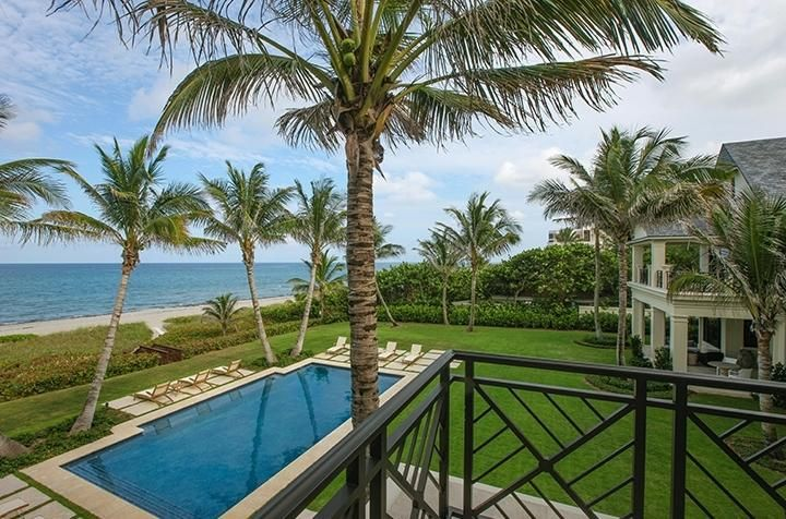 2455 S Ocean Boulevard Highland Beach, FL 33487 - MLS #: RX-10122155