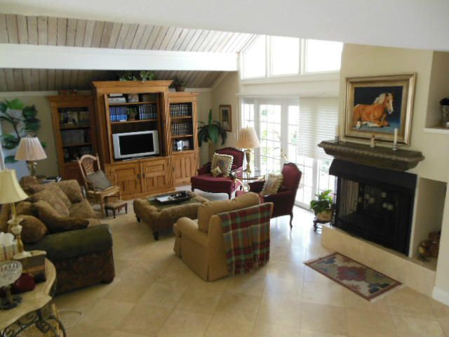 Additional photo for property listing at 104 W Spearfish Lane 104 W Spearfish Lane Jupiter, Florida 33477 Vereinigte Staaten