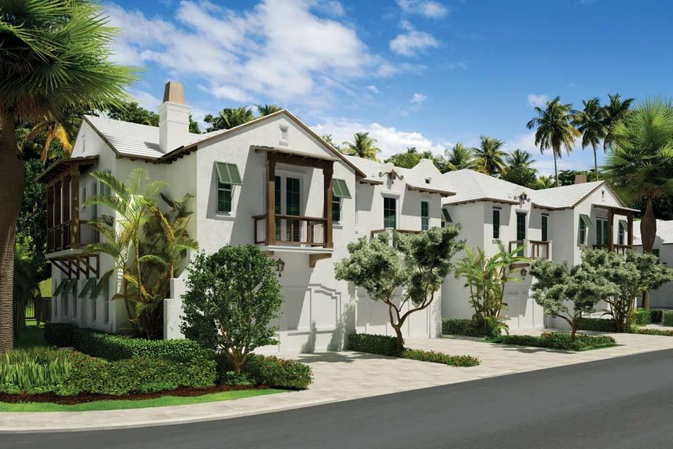 1155 Kingston Lane, Delray Beach, FL 33483