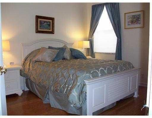 Additional photo for property listing at Address not available  Palm Beach Gardens, Florida 33418 États-Unis