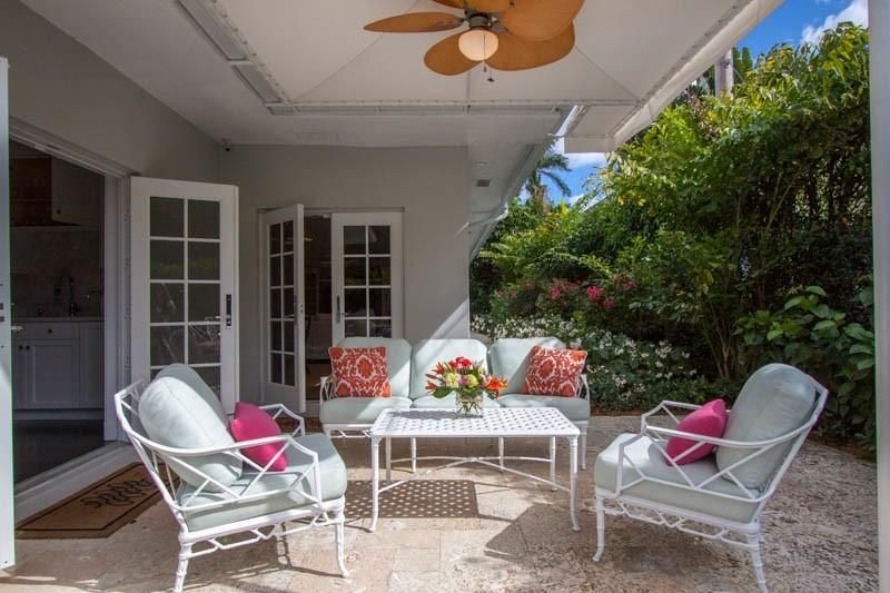 Additional photo for property listing at 270 El Dorado Lane 270 El Dorado Lane Palm Beach, Florida 33480 Vereinigte Staaten