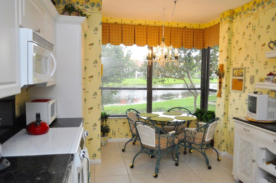 Additional photo for property listing at 16100 W Bay Drive 16100 W Bay Drive Jupiter, Florida 33477 États-Unis