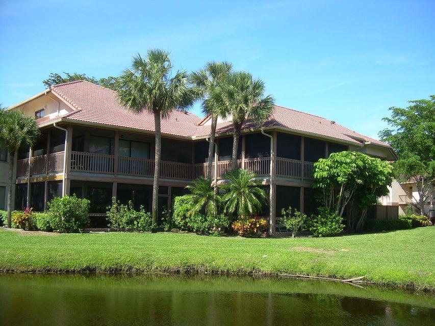 Co-op / Condo for Rent at 19223 Sabal Lake Drive 19223 Sabal Lake Drive Boca Raton, Florida 33434 United States